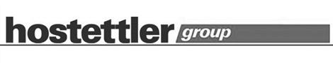hostettler Logo grau