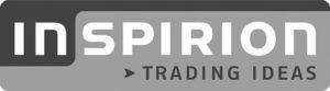 Inspirion Logo grau