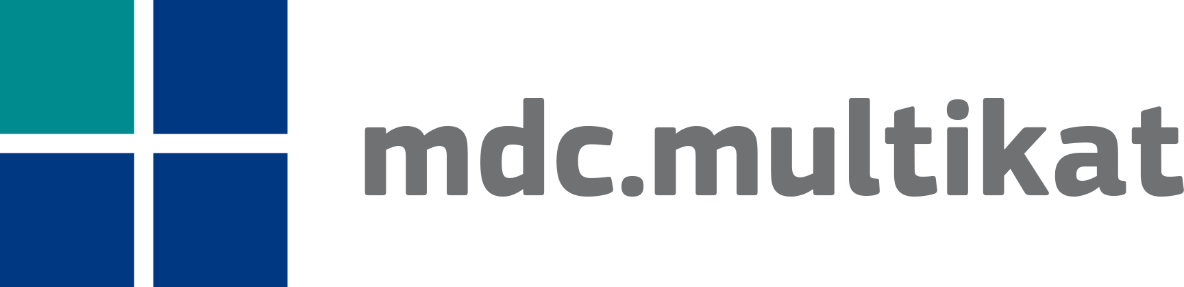 mdc.multikat Logo lang