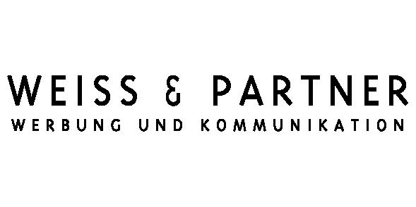 Weiß & Partner Werbeagentur Oldenburg
