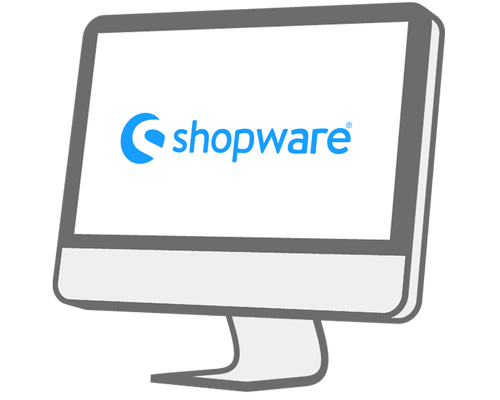 Shopsysteme Shopware