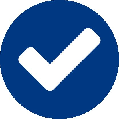 Button Datenpflege