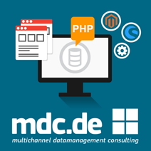 mdc Job Software-Entwickler