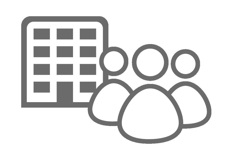 PIM-System Einführung Unternehmen